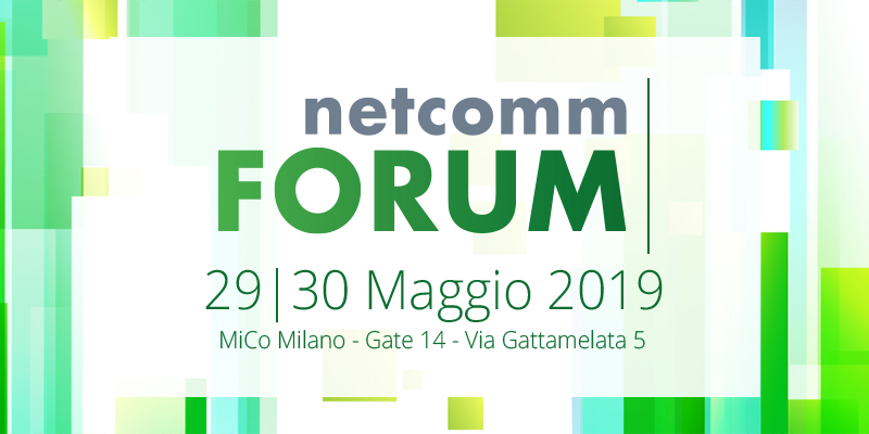 OneStock-NetCommForum-IT.jpg