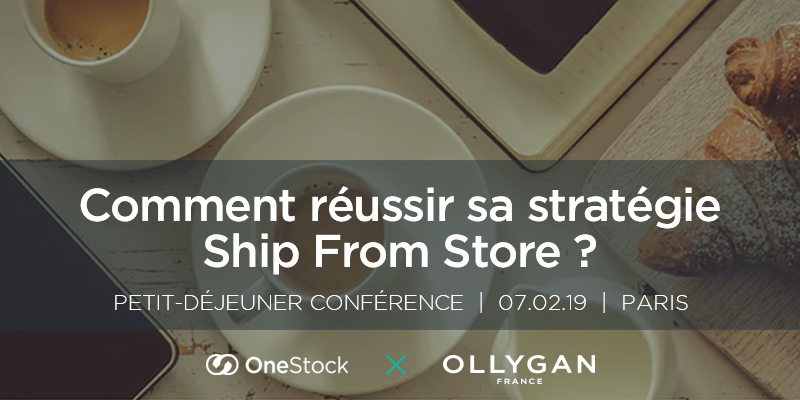 OneStock-Ollygan-Breakfast-ship-from-store