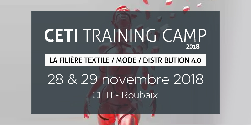 CETI Training Camp OneStock