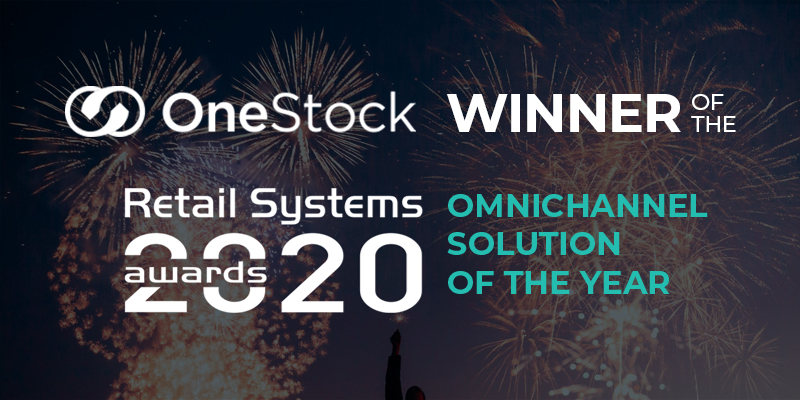 blog_article-RetailSystemsAwards2020-v2A.jpg