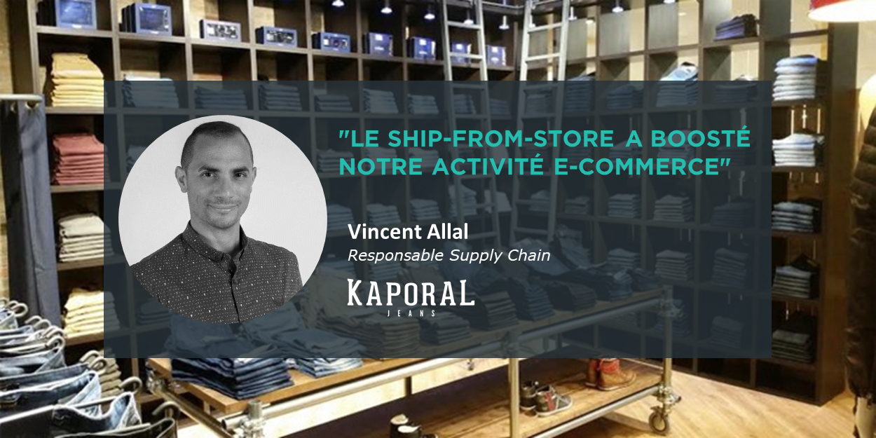 207_Ship From Store kaporal Supply Chain.png