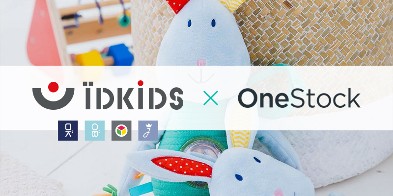 blog_article-IDKIDS-v18.jpg