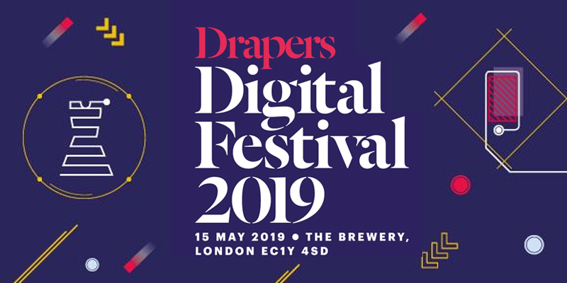 drapers2019-omnichannel-event.jpg