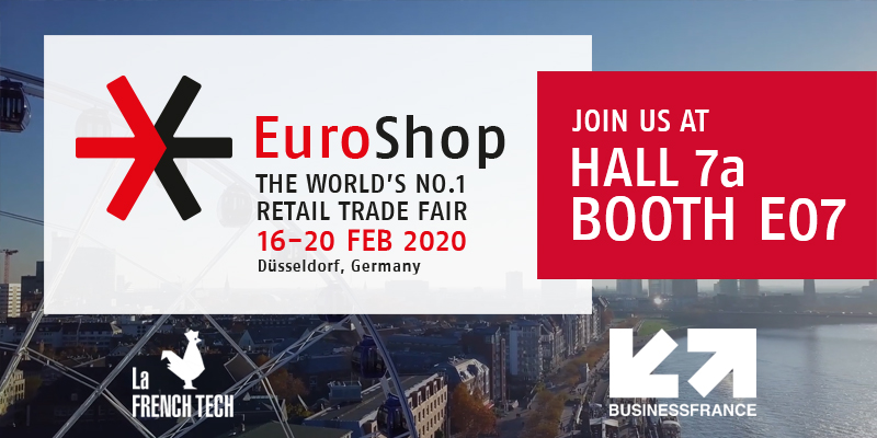blog_article-Euroshop2020-v2-6.jpg