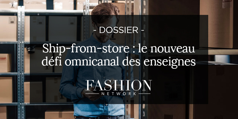 Ship-From-Strore-Dossier-Fashion