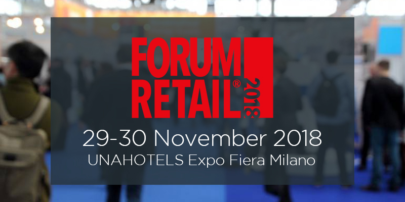 blog_article-ForumRetail2018-v1-EN.jpg