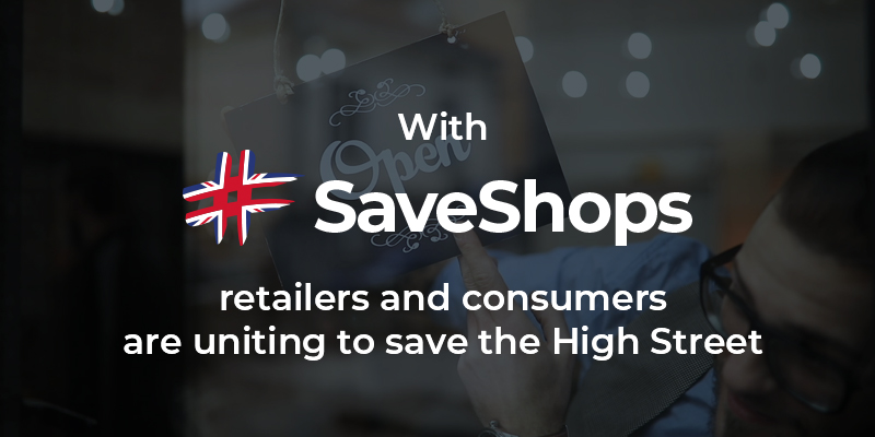 blog_article-SaveShops-v4A.jpg