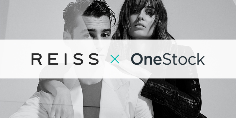 reiss-collabore-avec-onestock.jpg
