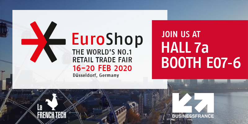 blog_article-Euroshop2020-v2-7.jpg