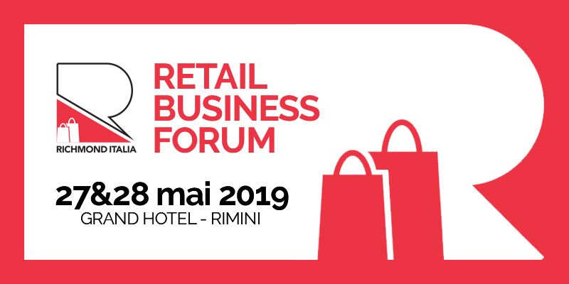 Retail Business Forum 2019.jpg