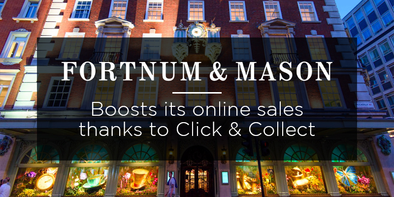 86_Click_and_collect_Fortnum&Mason.jpeg