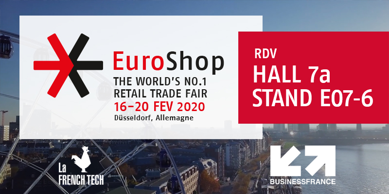 blog_article-Euroshop2020-FR-updated.jpg