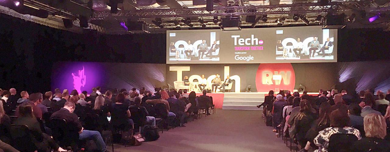 Onestock-Tech-Retail-Week2018