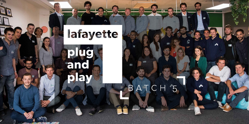 Lafayette-Plug-And-Play-startups